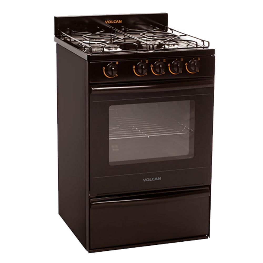 cocina-volcan-89654v-55cm-100112
