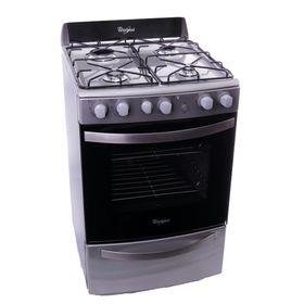 Cocina-Whirlpool-WFX56DG-55cm-100001