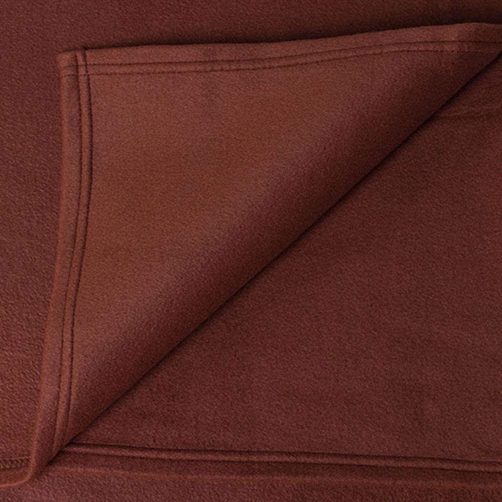manta-polar-lisa-full-chocolate-10012802