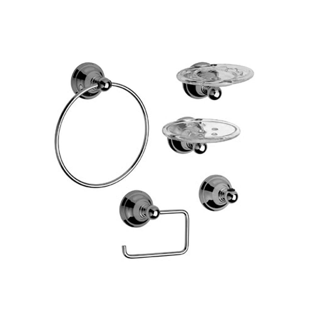 kit-de-5-accesorios-griferia-fv-newport-bano-0179-05-b2-10012338