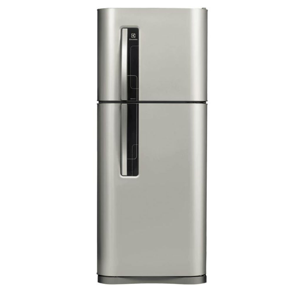 Heladera-No-Frost-Electrolux-DF3000P-270Lt-160427