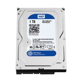 disco-rigido-1tb-western-digital-blue-3-5-sata-6-gb-s-10014389