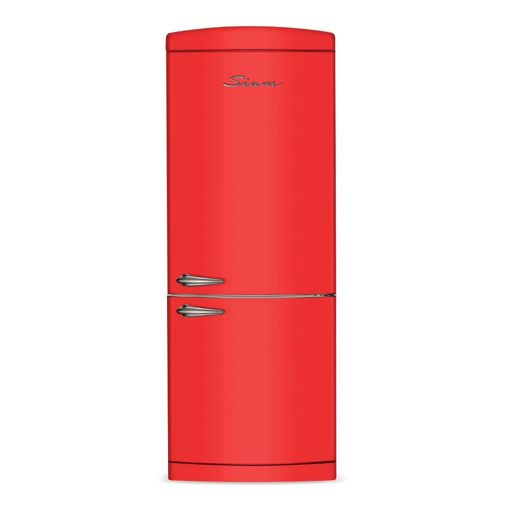 Heladera-No-Frost-Siam-HSI-RT60-Roja-420Lt-160241