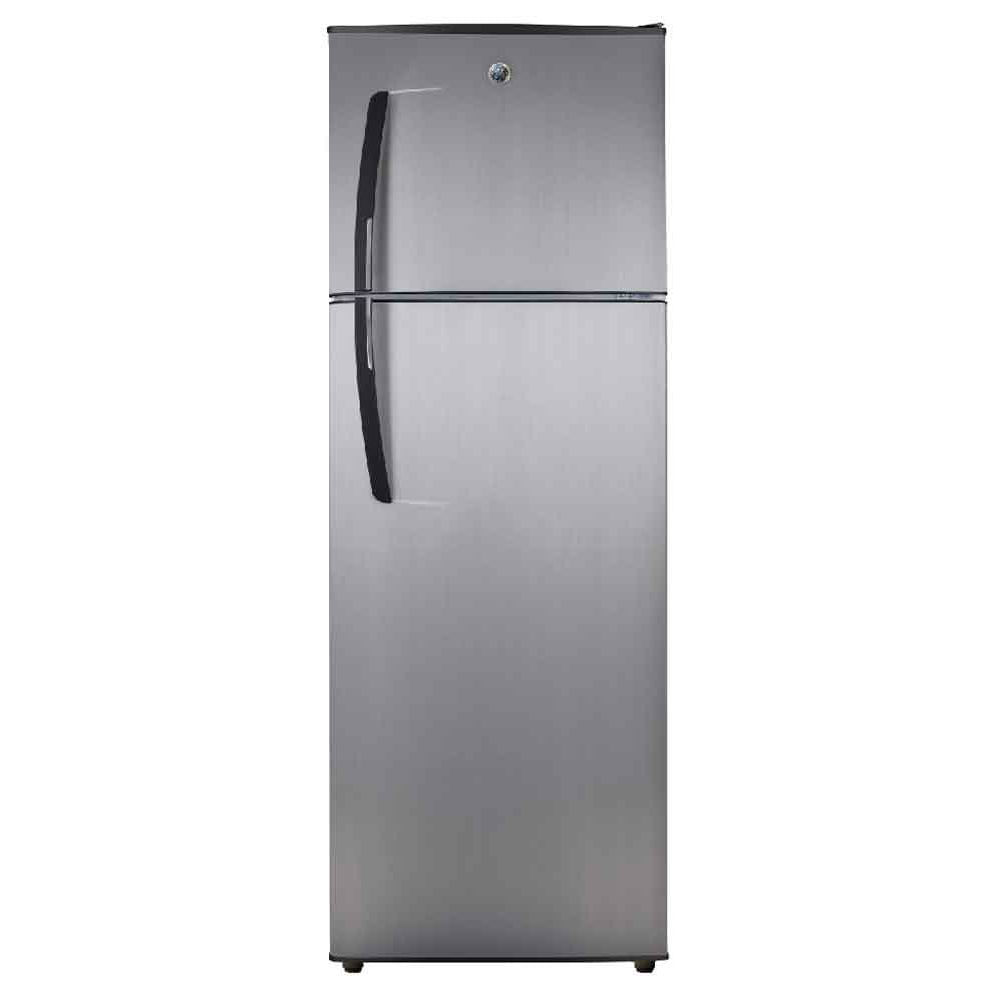 heladera-no-frost-ge-appliances-hge450m00l-409-lts-160559