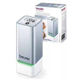 termohigrometro-bluetooth-con-app-beurer-hm55-10012404