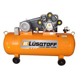 compresor-de-aire-lc-40200-lusqtoff-200lts-10012230