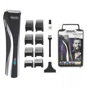 corta-cabello-y-barba-wahl-diy-13-piezas-30108