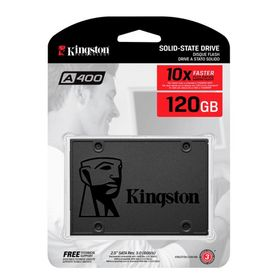 disco-ssd-kingston-a400-120gb-sata-3-10014394