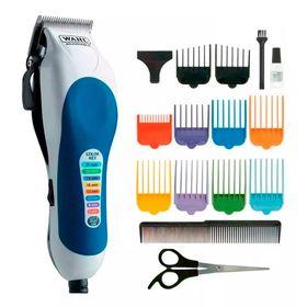 corta-cabello-wahl-color-pro-17-piezas-30193