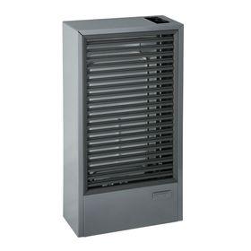 calefactor-tiro-balanceado-emege-9019tb-1900-kcal-h-130570