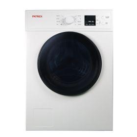 secarropas-por-calor-patrick-scpk07b-blanco-7kg-10010096
