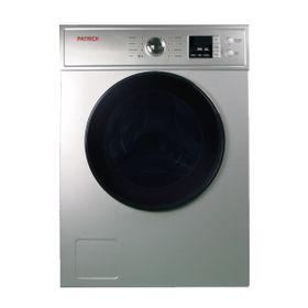 secarropas-por-calor-patrick-scpk07m-metalico-7kg-10010133