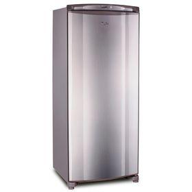freezer-vertical-whirlpool-wvu27k1-260-lts-10011852