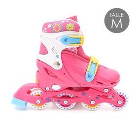 patines-de-estructura-plastica-rosa-medium-love-9500-10008208