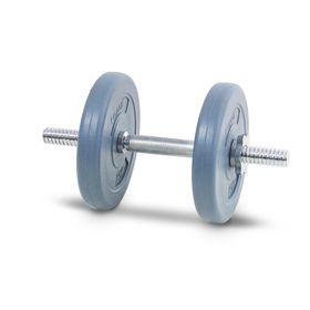 mancuerna-fitage-c1-5-kg-10014396