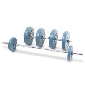 kit-fitage-m1-45-kg-10014397