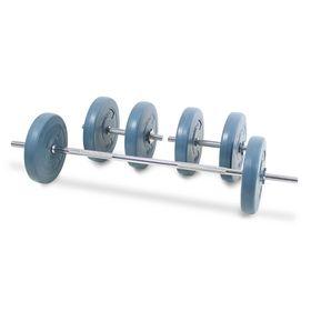 kit-fitage-m2-60-kg-10014398