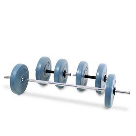 kit-fitage-h2-60-kg-10014399