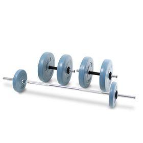 kit-fitage-h1-45-kg-10014400