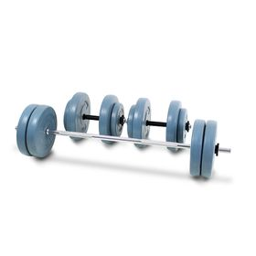 kit-fitage-h3-90-kg-10014401