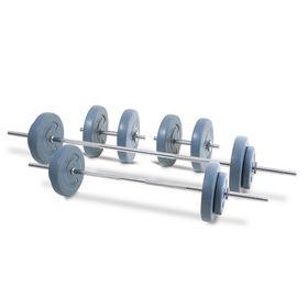kit-fitage-m3-90-kg-10014402