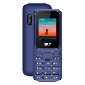 celular-libre-sky-f2-prime-azul-781740
