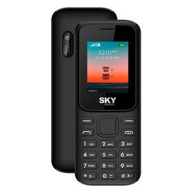celular-libre-sky-f2-prime-negro-781737