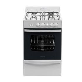 cocina-longvie-13331bf-56cm-100405