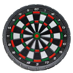 juego-de-dardos-starkiller-chico-10014408