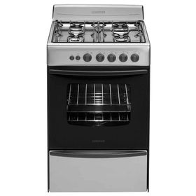 cocina-longvie-13501xf-56cm-100446