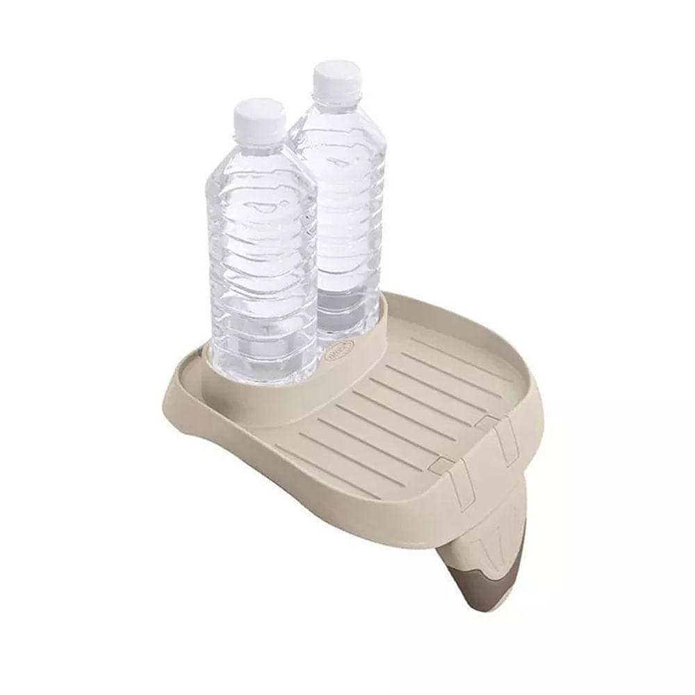 accesorio-para-jacuzzi-intex-porta-bebidas-y-bandeja-10014415