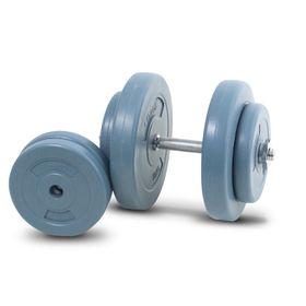 mancuerna-fitage-c3-30-kg-10014421