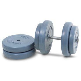 mancuerna-fitage-c4-50-kg-10014422