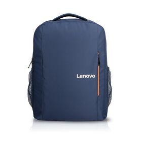 mochila-lenovo-para-notebook-15-10014431