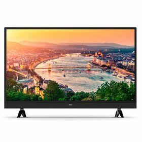 televisor-49-samrt-rca-full-hd-10014427