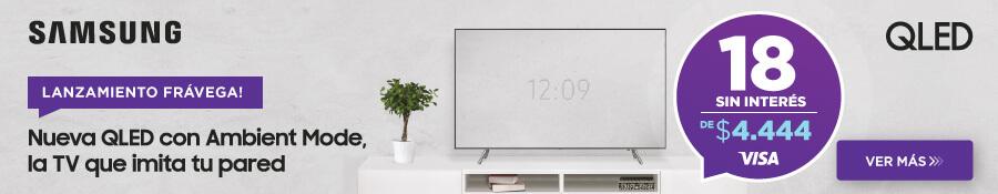 imgdesktop TV