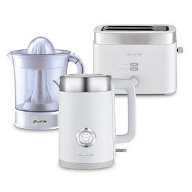 combo-desayuno-smart-tek-bs600-10014433