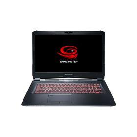 notebook-gamer-bangho-17-3-core-i7-ram-16gb-gm-z-17-10008753