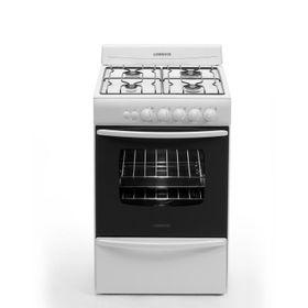 cocina-multigas-13501bf-blanca-10014435