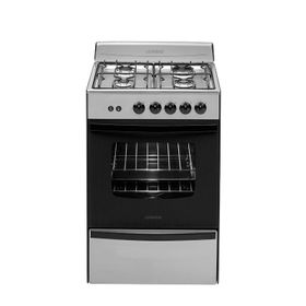 cocina-multigas-13331xf-inox-10014436