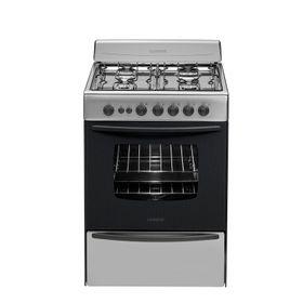 cocina-multigas-13601xf-inox-10014437