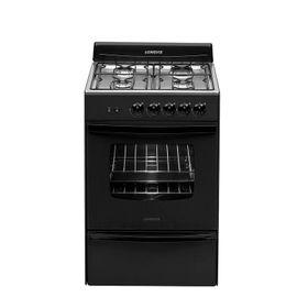 cocina-multigas-13331gf-grafito-10014438