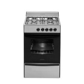 cocina-multigas-13231xf-inox-10014439