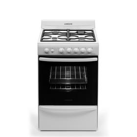 cocina-multigas-18501bf-blanca-10014441