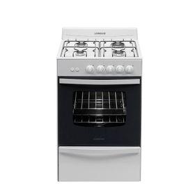 cocina-multigas-13331bf-blanca-10014442