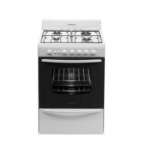 cocina-multigas-13601bf-blanca-10014443