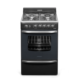 cocina-multigas-18501gf-grafito-10014444