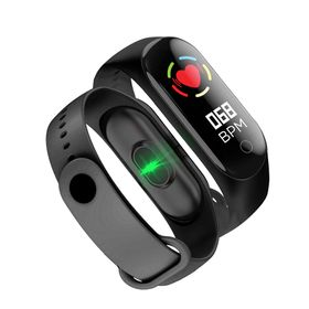 fitness-band-fit-220-10014452