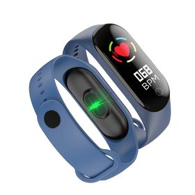 fitness-band-fit-220-10014453