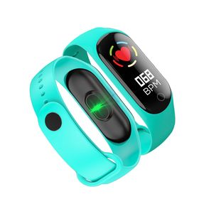 fitness-band-fit-220-10014454